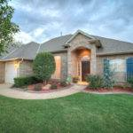 Beautiful Homes Sale Edmond Showmeokc