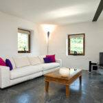 Center Gives Furniture Arrangement Ideas Small Living Rooms