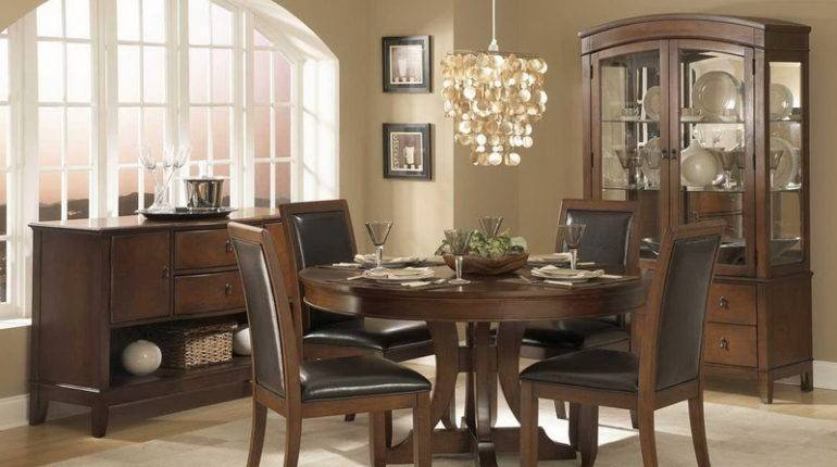 Dining Room Tables Decorating Designer Table