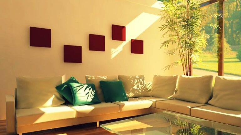 Feng Shui Ideas Decorating Your House Diyit