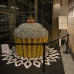 Forum Taking Canstruction Project