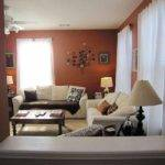 Furniture Ideas Small Living Room Home Designs
