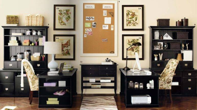 Powerful Tips Your Office Decoration Ideas Midcityeast