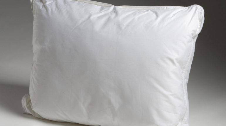 Quality Pillows South Africa Know Pillow