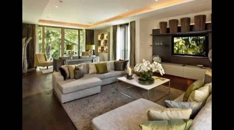 Some Home Decorating Ideas Tips Pickndecor