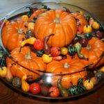 Thanksgiving Decor Ideas Interior Decorating